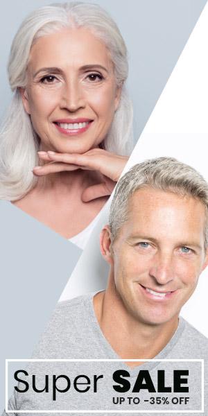 laser vein removal men women